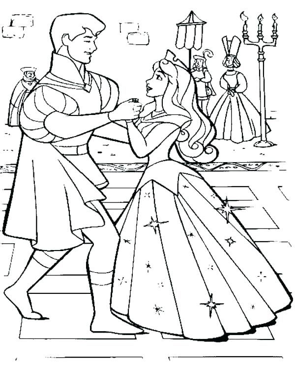 Sleeping Beauty Coloring Pages Sleeping Beauty Coloring Pages Sleeping Beauty Sleeping Beauty Ballet Coloring Pages Free Art Coloring Pages Humanoid Sketch