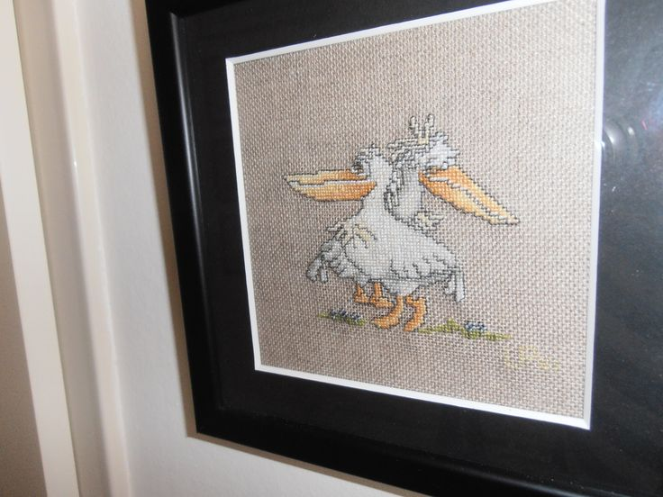 pelicanen 2003-petitpoint