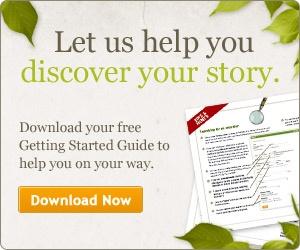 Ancestry.com for Australia