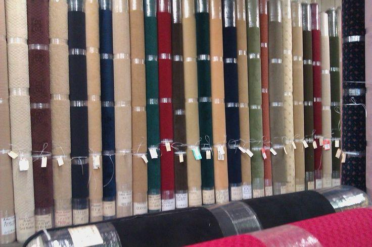42 best   - 2.  images on Pinterest | Carpets ...