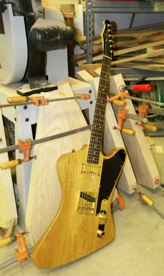 299 best images about music guitar special model on Pinterest ...