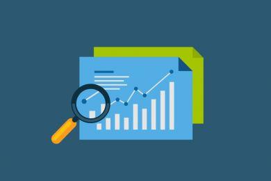 IT.Web.Marketing Solutions | IT Corp