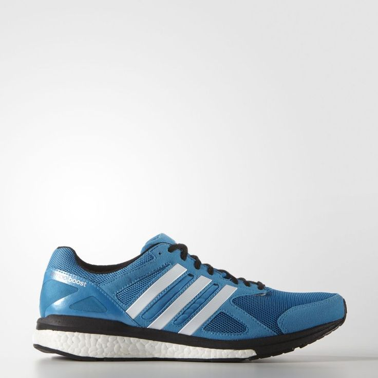 Adidas Basketball Shoes Online Shopping Philippines