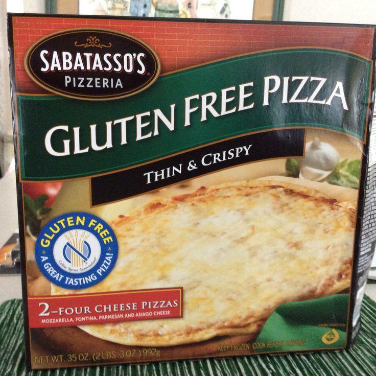 Costco my favorite pizza!