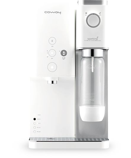 Korea Forums – Water purifiers for rent