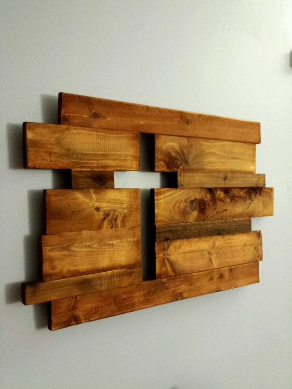 Hey, I found this really awesome Etsy listing at https://www.etsy.com/listing/265426286/cross-rustic-wood-cross-rustic-cross