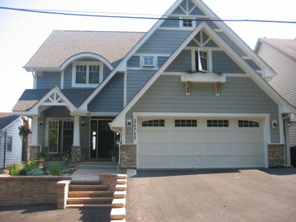 designer spotlight ashley gray widmer interiors on lake home colors id=14387