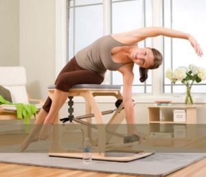 Γυμναστική: 5 λάθη που φέρνουν τα αντίθετα αποτελέσματα