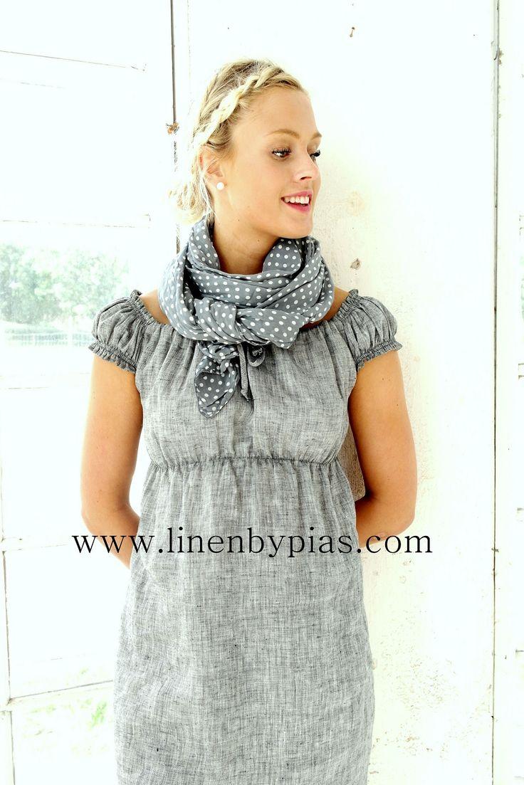 www.linenbypias.com