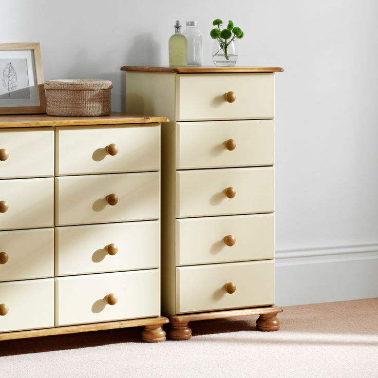 chest of drawers asda 1