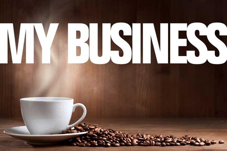 Cómo tener éxito en un negocio; la fórmula infalible según 5 teorías.