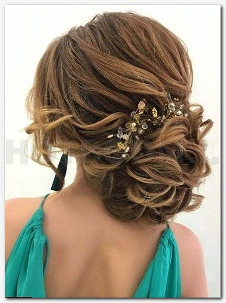 make hair style online 25 best ideas about images of hairstyles on 8516 | 2a9198d24542312861e719497d7b3906