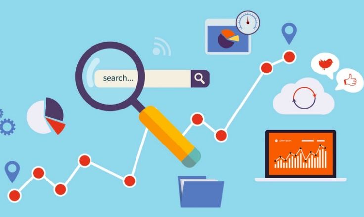 En lättförståelig beskrivning av vad SEO är och hur det fungerar. http://viseo.se I den här videon reder vi ut hur man skriver sökmotoroptimering (SEO) innehåll till sin webbplats så att [ ] Inlägget vad betyder sökmotoroptimering? dök först upp på Getfound.