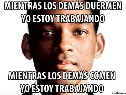 Will Smith ► Sonríele a la vida - YouTube