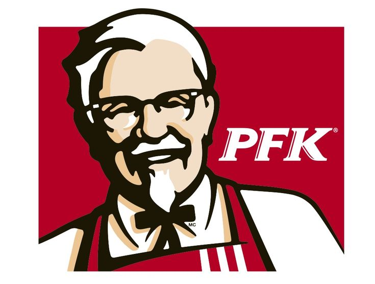 Coupons rabais imprimable PFK (Poulet Frites Kentucky)! | TONSITE.CA