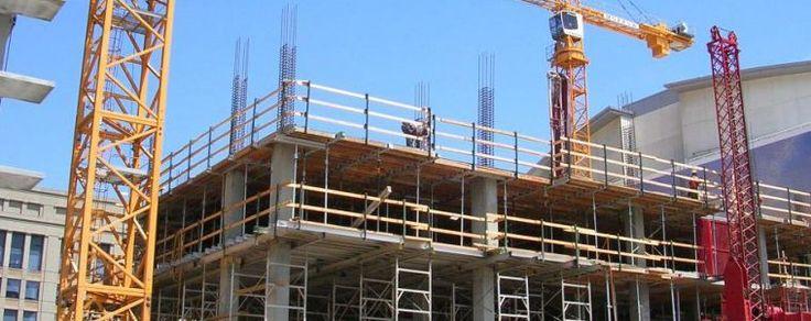 Construtora em Louveira