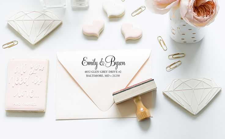 1000 Ideas About Wedding Planner Office On Pinterest: Best 25+ Wedding Planner Office Ideas On Pinterest