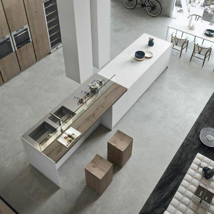 interesting les meilleures ides de la catgorie fabriquer un ilot central sur pinterest lot de. Black Bedroom Furniture Sets. Home Design Ideas