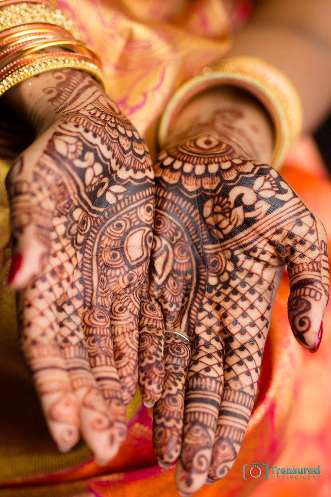 66 Best Henna Designs Images Mehndi 50 Ideas For Lifestyle Indian Wedding