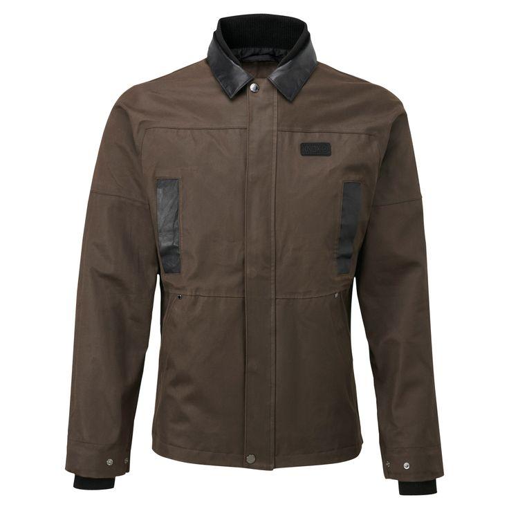 Knox-Leonard-Wax-Cotton-Jacket_2