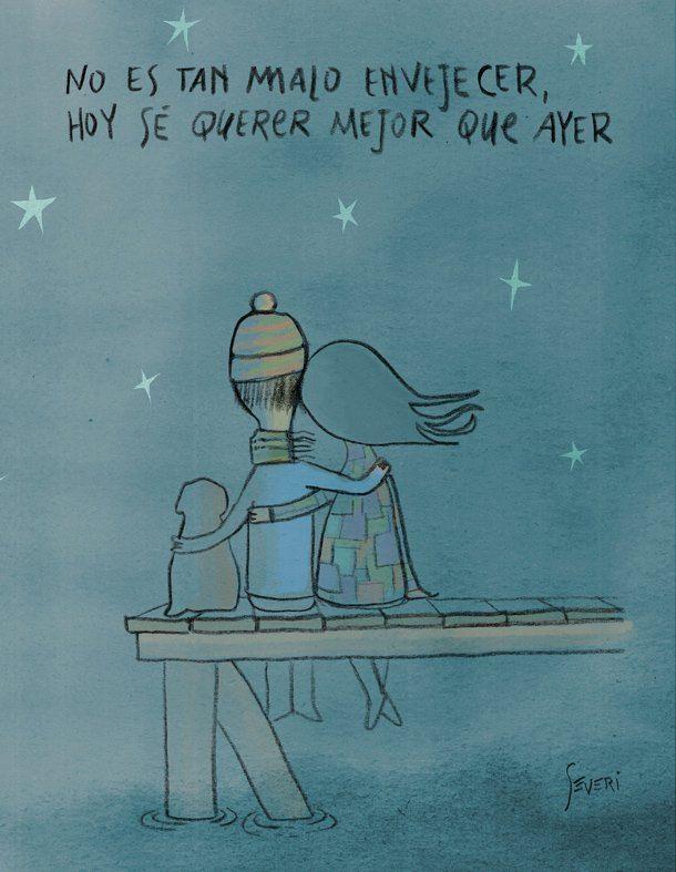 Marcos Severi 16