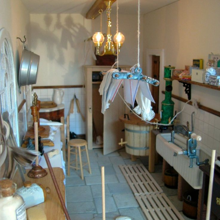 Grand Designs Kitchens: Kitchens (21) By Emma Waddell, Dolls House Grand Designs
