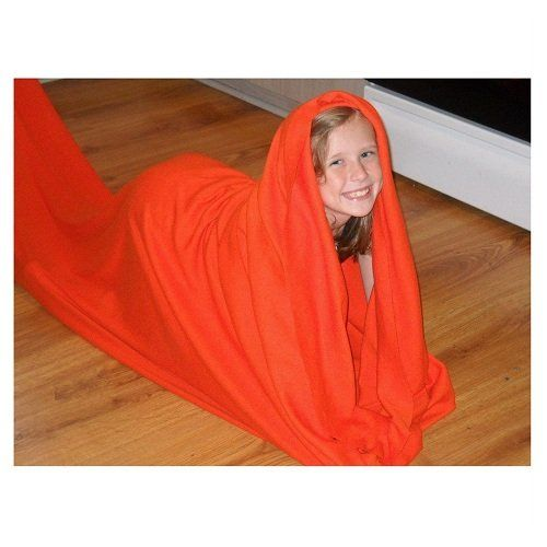 NEW-Cuddle-Me-Sensory-Tunnel-Colors-May-Vary