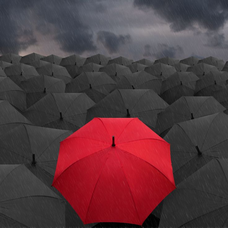 Bolsa Feita Com Pano De Guarda Chuva : Guarda chuvas papel de parede chuva cinzento