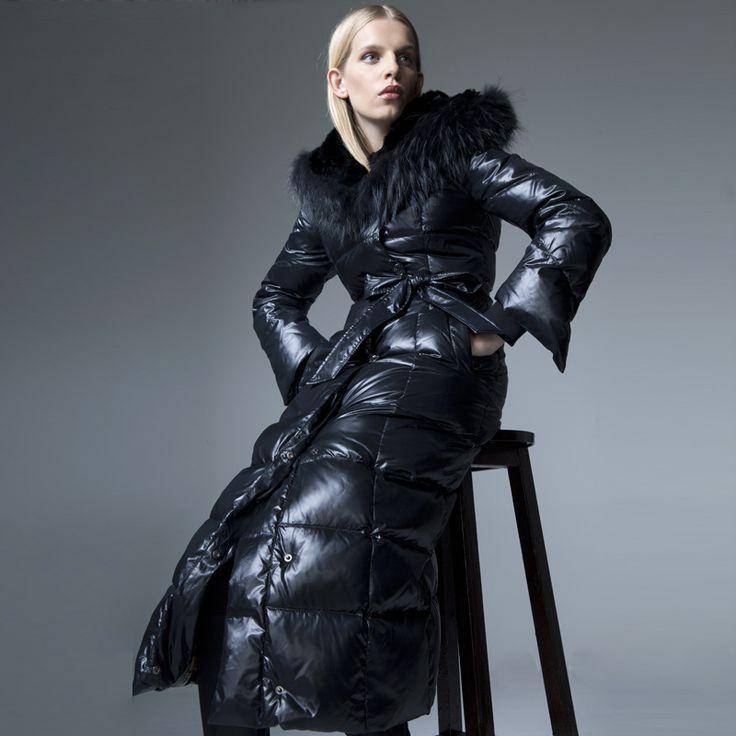401 best cool3 images on Pinterest | Puffer coats, Long puffer ...
