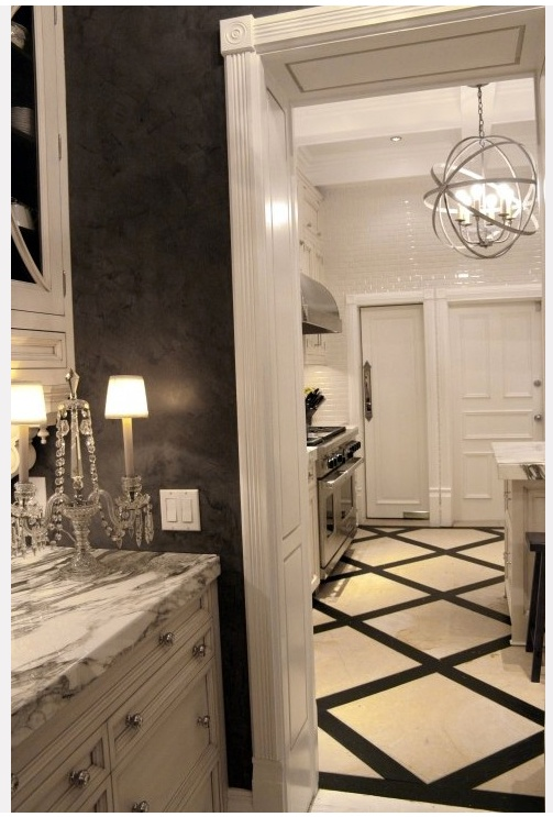 1000 Images About 21st Century Georgian On Pinterest Windsor Entryway And Georgian Interiors
