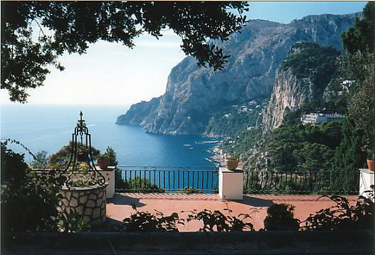Ciao Italy Travel: Italy Tours and Italy Packages for All Your ...