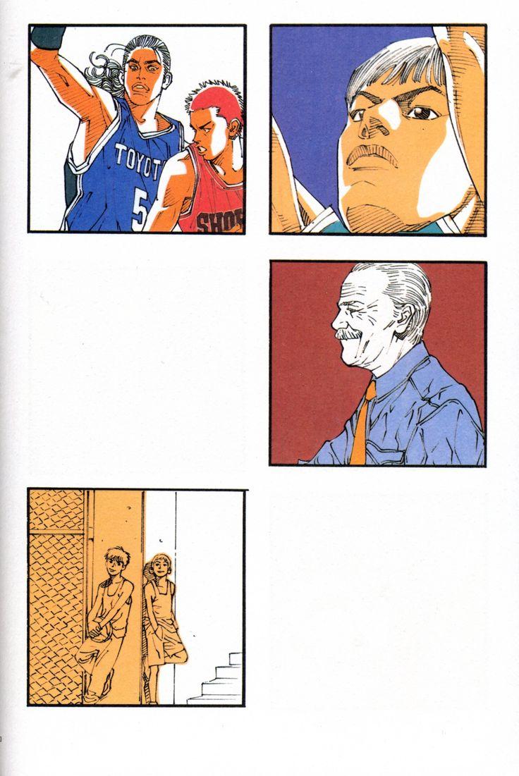 slamdunk-artbook (56)