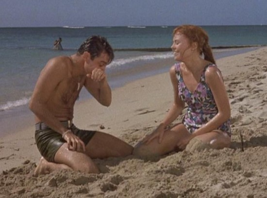 61 best images about GIDGET MOVIES on Pinterest | Sandra ...