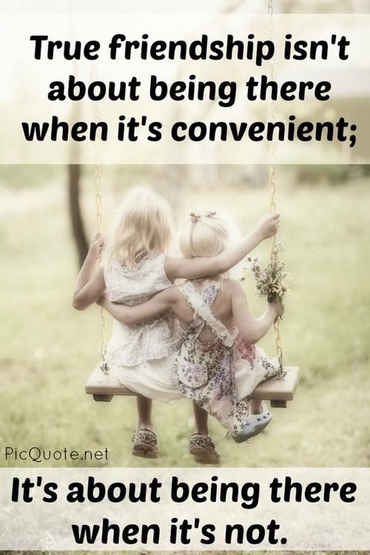 Quotes About True Friendship 848 Best *friends* Images On Pinterest  Quote Friendship