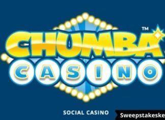 Chumba Casino Social