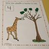 Lots of Zoo/Safari Ideas and Printables