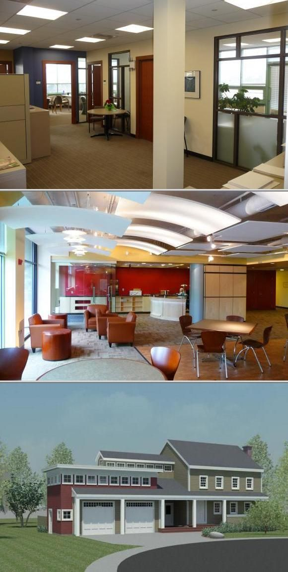 25 Best Architects Best In Boston Images On Pinterest Architects Architecture And Boston
