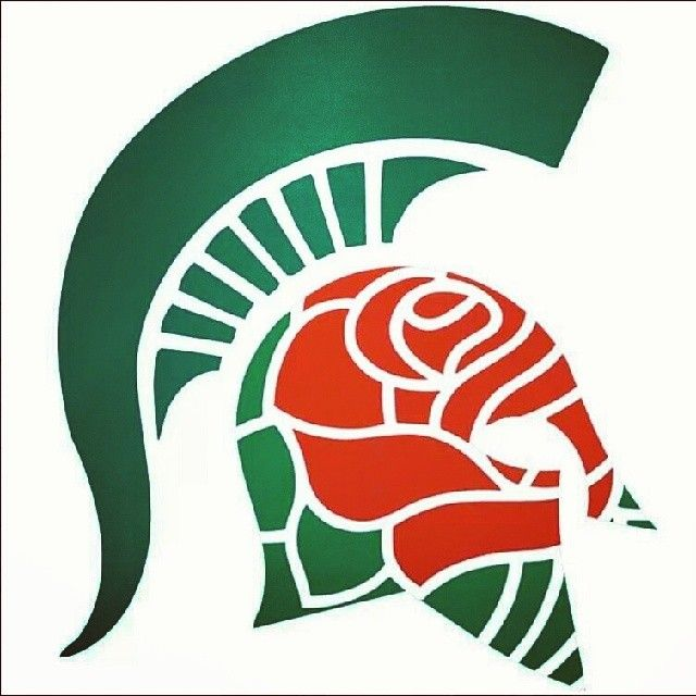 awesome 2014 Rose Bowl design, created by my friend- Terry Johnson.