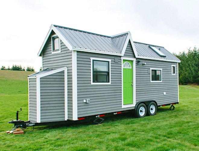 Best 25 Micro homes ideas on Pinterest Micro house Microhouse