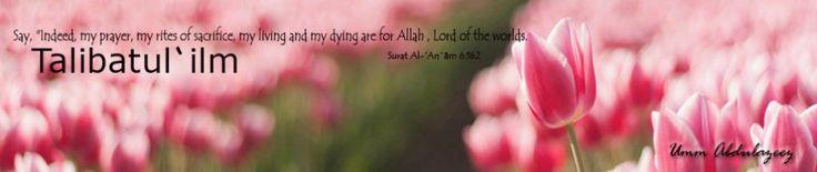 Ibn al-Qayyim: Henna Has Many Benefits from Treating Headaches to Burns | Talibatul `ilm