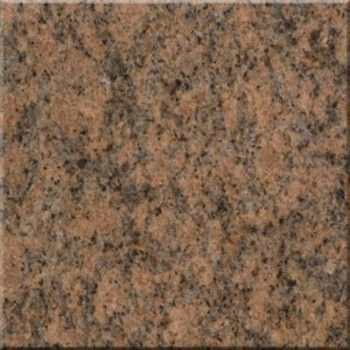 Granitec Countertops Toronto / Woorbridge Granitec is a premier importer, fabricator and retailer of custom granite products including granite counter tops, Marble Countertops, Quartz Countertops in Toronto, Woodbridge, Vaughan, Canada
