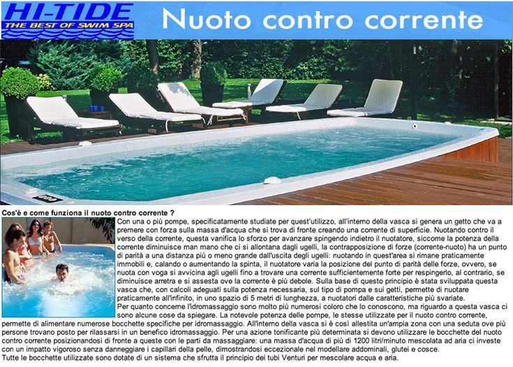 Nuoto controcorrente http://www.infopage.com/url/hi_tide_prezzi_nuoto_controcorrente  TOP ...