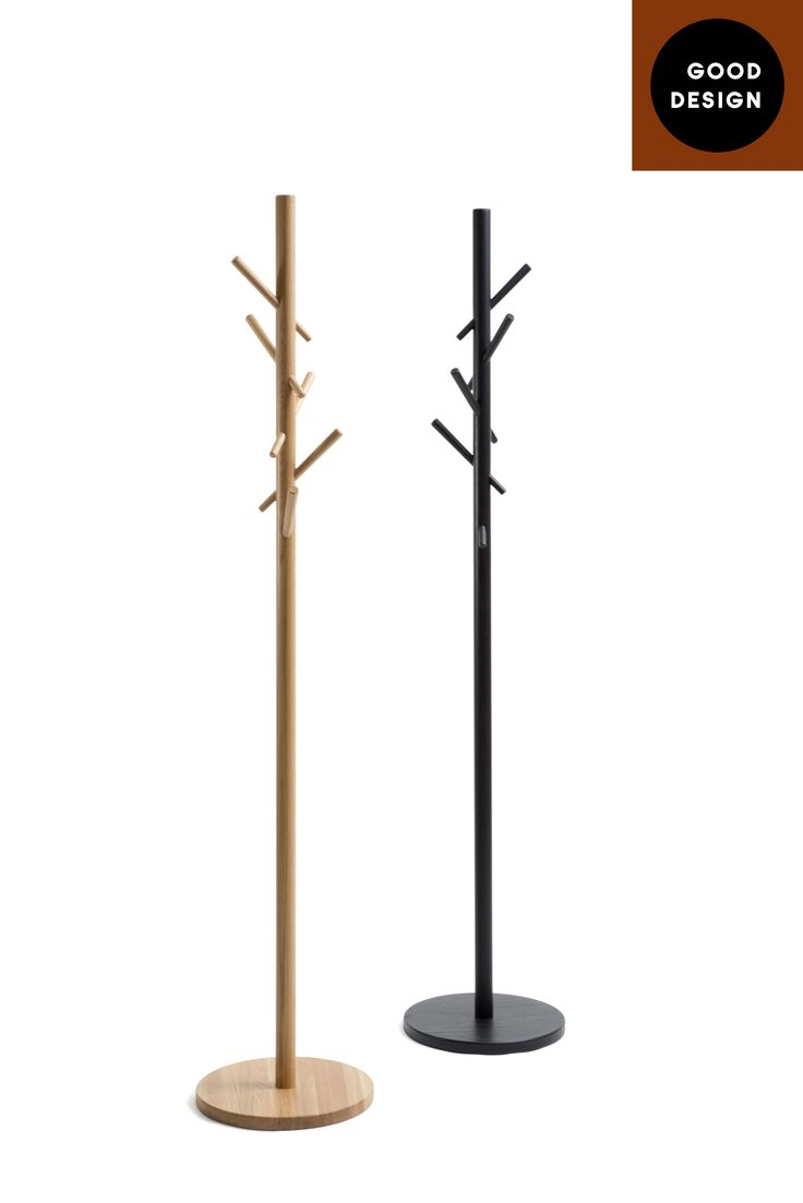 Naula, design Mikko Laakkonen GOOD DESIGN™ 2016. As awarded by The Chicago Athenaeum: Museum of Architecture and Design.