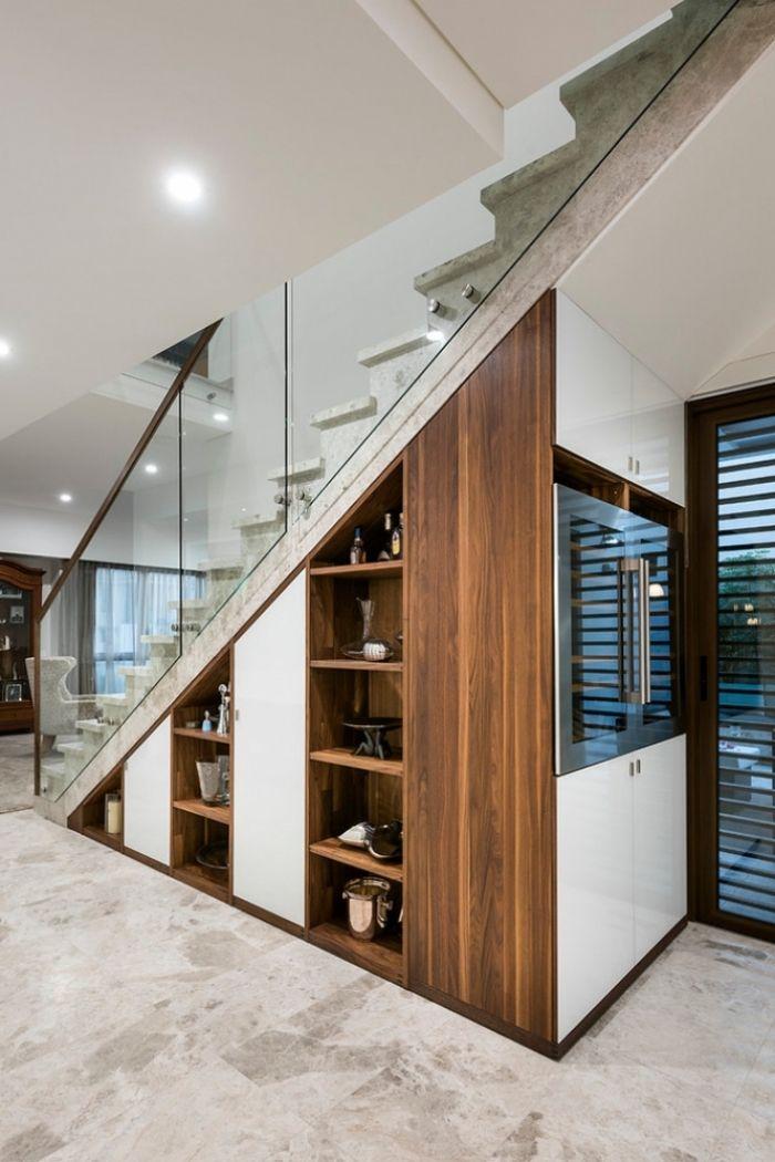 escalier gris fonc finest eclairage led eclairage led duun escalier with escalier gris fonc. Black Bedroom Furniture Sets. Home Design Ideas