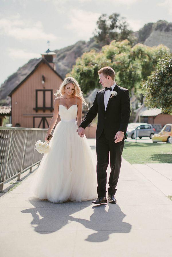 bridal dress gebrauchte hochzeitskleider verkaufen 5 besten