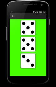 Image result for dice roll game