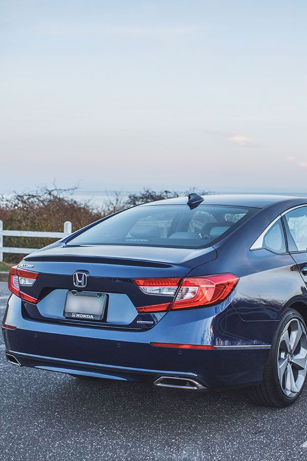 Whether You Re Ready For Takeoff Or Just To Take In The View Nothing Beats The 2018 Honda Accord 2018 Honda Accord Honda Accord Sport Honda Accord