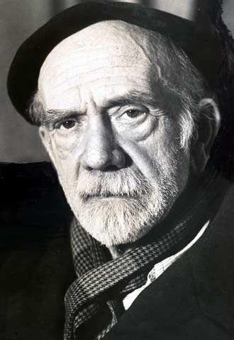 Las memorias inéditas de Pío Baroja | Edición impresa | EL PAÍS