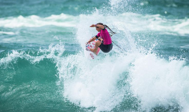 #QUIKSILVER & #ROXY PRO FRANCE 2012 #Roxy Pro France, Biarritz-FRANCE Tyler Wright (AUS) - World Surf League. #Quiksilver and #Roxy Pro France 2012 #Roxy Pro France 2012, Biarritz-FRANCE www.worldsurfleague.com /WSL/PoullenotAquashot/WORLD SURF LEAGUE #Quiksilver Pro & #Roxy Pro France 2012 WORLD SURF LEAGUE www.worldsurfleague.com