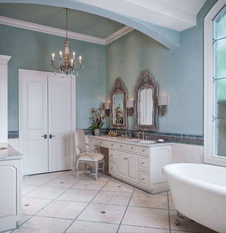 463 best Bathrooms and Bathtubs images on Pinterest   Bathrooms ...